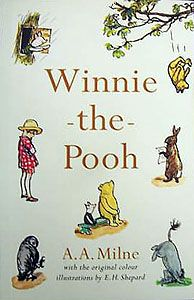 Taken from http://pictures-of-cartoon.blogspot.com/2007/09/winnie-pooh-book.html.