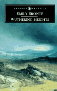 Taken from http://knowledgelost.org/literature/reading-lists/1001-books-you-must-read-before-you-die/wuthering-heights.