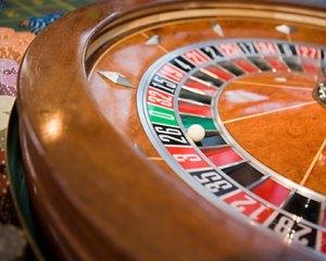 Gambling rehabilitation singapore
