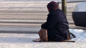 The situation is not unique to Finland. Across the major cities of Europe some have rallied against what they perceive to be aggressive begging, and hence called for harsher laws.