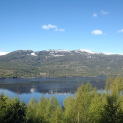 10. Do the Norway in a Nutshell tour. It is pricey, but worth every kroner: no stress, no hassle, and just a day packed with travel and incredible sights.