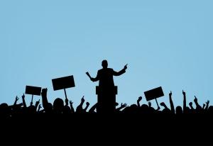 Taken from http://www.findlay.edu/liberalarts/politicalscience/PublishingImages/HiRes.jpg.