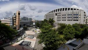 In other words, how do we convince Singaporeans that the university – so good at churning out cogs for our economic machinery – is not the be-all and end-all?