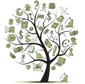 Observers could point to growing disposable income, rising economic prosperity, as well as higher standards of living, but the importance of financial literacy has also been understated.