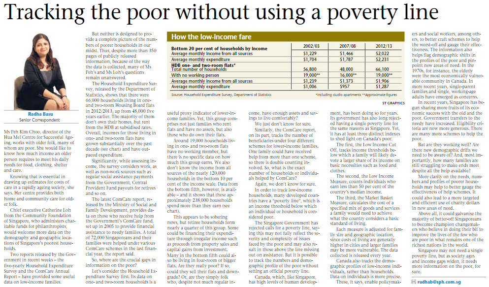 poverty in india vs poverty in the united states essay 193 poverty a large section of the indian society is suffering from poverty   essay on the problem of poverty: welfare in america  world, in 2003, 28% of  female-headed families were in poverty, compared to 125% of the total  population.