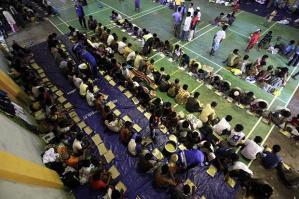 Taken from http://www.bangkokpost.com/media/content/20150511/c1_557735_150511151658_620x413.jpg.