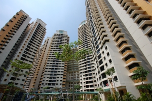 Taken from https://blog.propertyguru.com.sg/wp-content/uploads/2011/11/Allow-Shorter-HDB-Lease-Buyback.jpg.