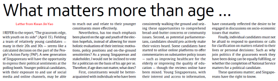 (TODAY) What Matters More Than Age… - https://guanyinmiao.files.wordpress.com/2011/04/what-matters-more-than-age.pdf
