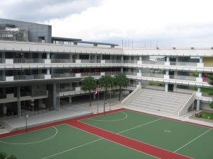 Taken from https://upload.wikimedia.org/wikipedia/commons/8/8c/Singapore_Sports_School_6,_Jul_07.JPG.