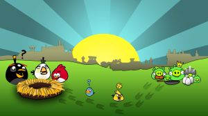 Taken from http://s1.ibtimes.com/sites/www.ibtimes.com/files/2014/10/02/angry-birds-picture-hd.jpg.