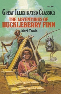 Taken from http://the-artifice.com/wp-content/uploads/2015/09/ADVENTURES_OF_HUCKLEBERRY_FINN-2.jpg.