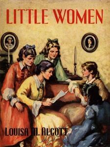 Taken from http://blogs.slj.com/afuse8production/files/2012/05/LittleWomen6.jpg.