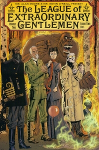 Taken from http://cdn.collider.com/wp-content/uploads/the-league-of-extraordinary-gentlemen-book-cover.jpg.