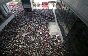 Taken from http://blog.alansoon.com/wp-content/uploads/2015/09/Singapore-Elections-2015-Lunch-time-rally.png.