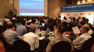 Taken from http://www.channelnewsasia.com/image/2646426/1459261240000/large16x9/768/432/singaporean-german.jpg.