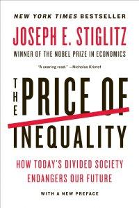 Taken from https://upload.wikimedia.org/wikipedia/en/3/3b/The_Price_of_Inequality.jpg.