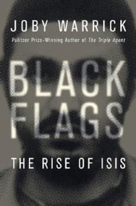 Taken from https://www.smu.edu/~/media/Images/News/2015/fall/isis-panel-black-flags-cover.ashx?h=379&la=en&w=250.