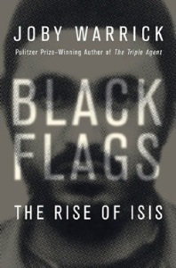 Taken from https://www.smu.edu/~/media/Images/News/2015/fall/isis-panel-black-flags-cover.ashx?h=379&la=en&w=250.