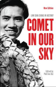 Taken from https://wangruirong.files.wordpress.com/2015/07/comet-chinese-flyer.jpg.