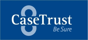 Taken from http://www.sri-bayu.com/wp-content/uploads/2014/08/casetrust.jpg.