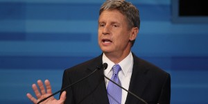 Taken from http://thelibertarianrepublic.com/wp-content/uploads/2016/03/Gary-Johnson.jpg.