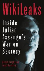 Taken from https://upload.wikimedia.org/wikipedia/en/c/c9/WikiLeaks_Inside_Julian_Assange's_War_on_Secrecy.jpg.
