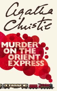 Taken from http://s3.amazonaws.com/agatha-christie-cms-production/hcuk-paperback/Murder-on-the-Orient-Express.JPG.