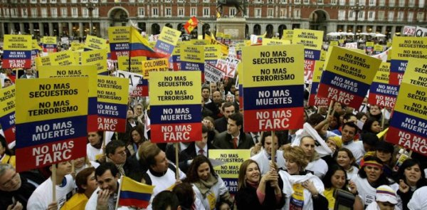 Taken from http://es.panampost.com/wp-content/uploads/ft-farc-victimas-colombia.jpg.