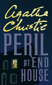 Taken from http://s3.amazonaws.com/agatha-christie-cms-production/hcuk-paperback/Peril-at-End-House.JPG.