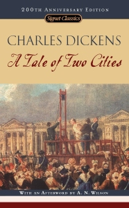 Taken from https://artsandculturereviews.files.wordpress.com/2014/07/top-10-best-seller-books-1-a-tale-of-two-cities-by-charles-dickens.jpg.