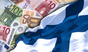Taken from http://cdn.images.express.co.uk/img/dynamic/78/590x/Finland-money-624756.jpg.