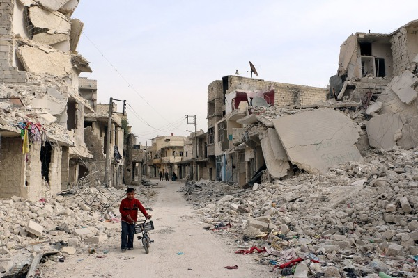 Taken from http://d.ibtimes.co.uk/en/full/1410255/aleppo-syria.jpg.