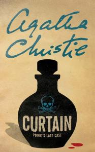 Taken from http://s3.amazonaws.com/agatha-christie-cms-production/hcuk-paperback/Curtain-Poirots-Last-Case-v2.JPG.