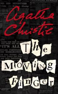 Taken from http://s3.amazonaws.com/agatha-christie-cms-production/hcuk-paperback/The-Moving-Finger.JPG.