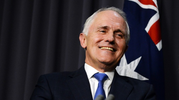 Taken from http://tribune-intl.com/wp-content/uploads/2015/11/malcolm-turnbull-aus.jpg.
