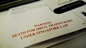 Taken from http://1483894259.rsc.cdn77.org/wp-content/uploads/2012/02/lemoine_singapore.jpg.