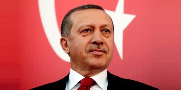 Taken from http://www.thecaliforniacourier.com/wp-content/uploads/2015/07/erdogan-tek-millet-tek-bayrak-tek-vatan-tek-devlet-226283.jpg.