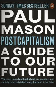 Taken from https://www.penguin.co.uk/content/dam/catalogue/pim/editions/102/9780141975290/cover.jpg.