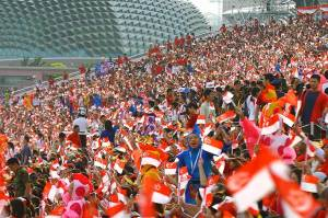 Taken from http://alphaomegatranslations.com/wp-content/uploads/2016/02/NationalDayParade-Esplanade-20070809.jpg.