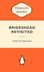 Taken from https://emilybooks.files.wordpress.com/2014/04/brideshead-revisited.jpg?w=240.