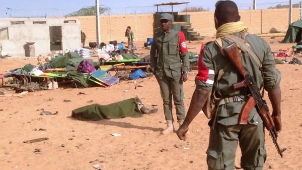Taken from http://i2.cdn.cnn.com/cnnnext/dam/assets/170118135811-mali-suicide-bombing-super-tease.jpg.