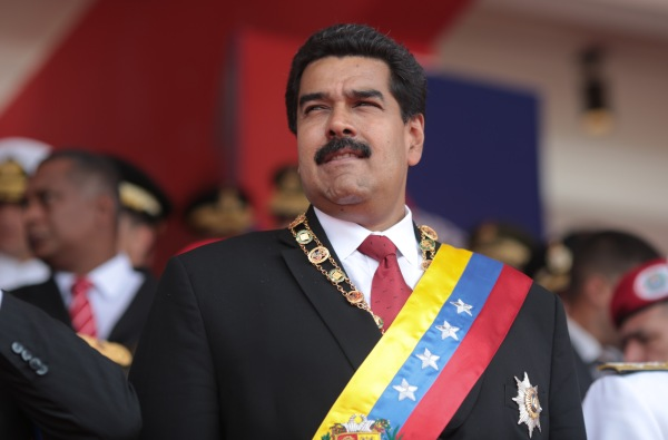 Taken from http://www.andes.info.ec/sites/default/files/field/image/maduro_10.jpg.