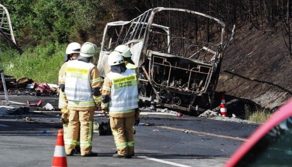 Taken from http://i2.cdn.cnn.com/cnnnext/dam/assets/170703101500-01-bus-crash-germany-0703-exlarge-169.jpg.