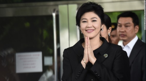 Taken from http://i2.cdn.cnn.com/cnnnext/dam/assets/170825093127-yingluck-shinawatra-080117-exlarge-169.jpg.