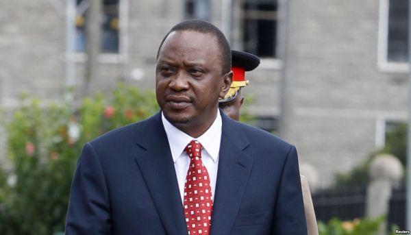 Taken from http://www.africacradle.com/wp-content/uploads/2015/08/Uhuru-Kenyatta-1.jpg.