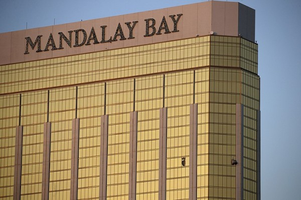 Taken from https://westernnews.media.clients.ellingtoncms.com/img/photos/2017/10/02/Las-Vegas-Shooting_hotel-window_t715.jpg?529764a1de2bdd0f74a9fb4f856b01a9d617b3e9.