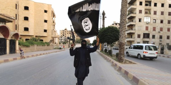 Taken from http://static3.uk.businessinsider.com/image/5915d677866cc41f008b463c-1190-625/why-the-black-flag-of-isis-is-a-clever-piece-of-marketing.jpg.