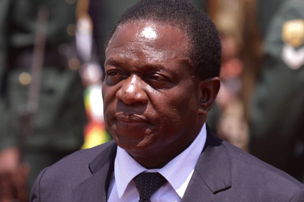 Taken from https://www.newsday.co.zw/wp-content/uploads/2016/04/Mnangagwa-4-1.png.