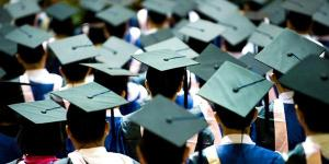 Taken from https://images.locanto.sg/2443104995/Top-Most-Private-Universities-In-Singapore-School-Buzz_1.jpg.