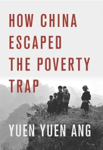 Taken from http://longinstitute.uci.edu/images/HowChinaEscapedPovertyTrap-cover.jpg.